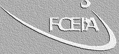 Webmail para Docentes Logo
