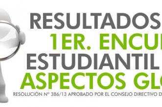 resultado_encuesta_primera