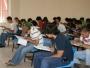 Estudiantes-en-examen-300x198