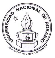 Logo-Unr