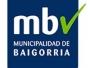 muni_baigorria