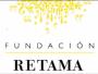fundacion_retama